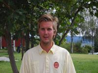 Lars Martin Berg 200